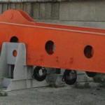 Траверса универсальная гп 32т