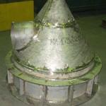 Элемент реактора